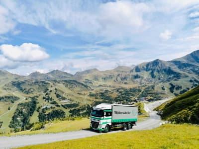 Transporte-Salzburg-Tauern_2