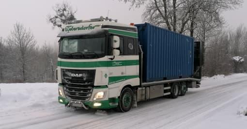 containertransporte-lkw-webersdorfer_1-2