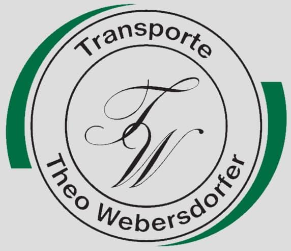 Webersdorfer Transporte